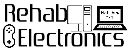 Rehab Electronics