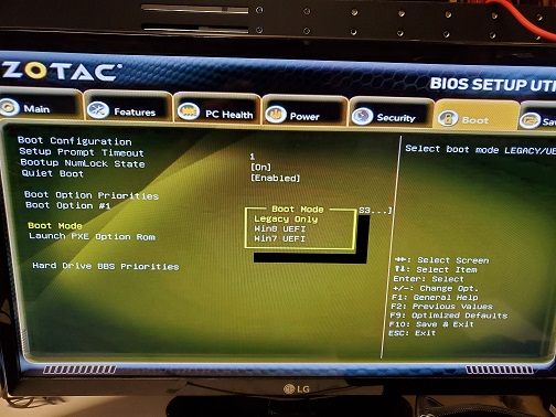 Zotac_Boot_Mode_Legacy_Only
